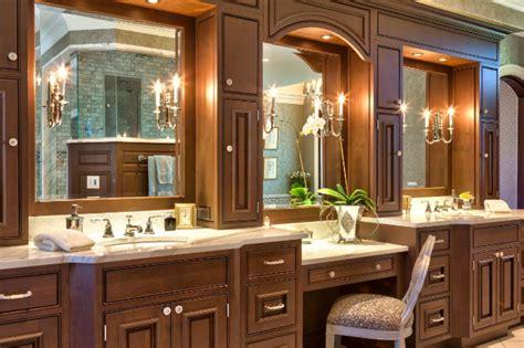 bathroom vanities with makeup vanity makeup vanities for