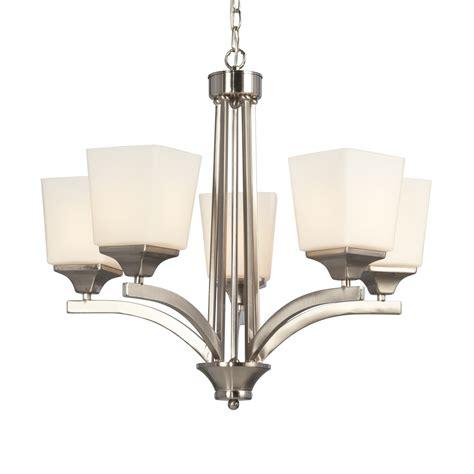 lowes chandelier lowes chandelier shop portfolio linkhorn 9 light iron