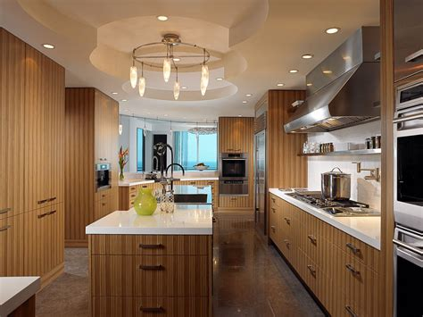 kosher kitchen design european kitchen contemporary kosher kitchen design idesignarch