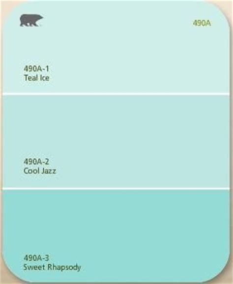 behr paint color cool jazz blue paint cool jazz by behr blue bedrooms