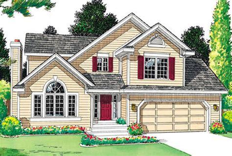 house plans menards menards home plans home design and style