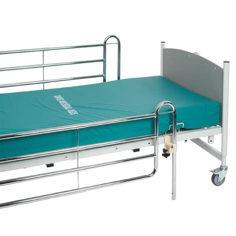bed railings for bed bed rails low prices