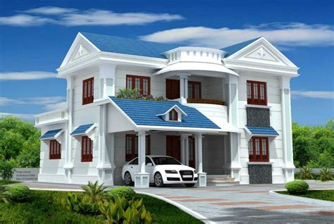 Homestyles Kitchen Island home prices fall n istanbul istanbul real estate