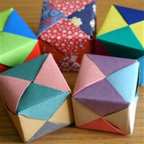 crafts made from construction paper 1000 ideas about construction paper crafts on