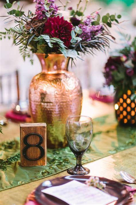 autumn wedding centerpieces for tables autumn wedding table centerpieces for varying wedding themes