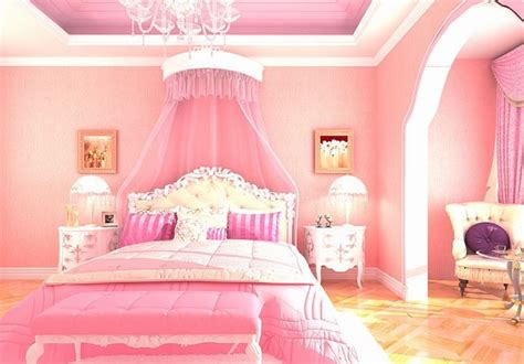 pink wallpaper for bedroom pink wallpaper for bedroom 28 images pink striped