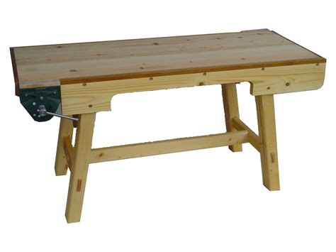 woodwork bench woodwork bench work bench workbenches