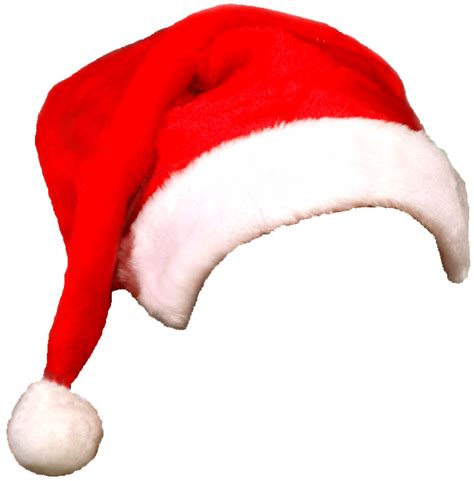 santa and hats santa hat on picture cliparts co
