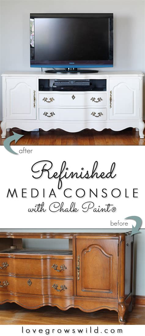 chalk paint using vaseline how to distress paint with vaseline grows