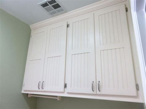 laundry room cabinet laundry room cabinets diy
