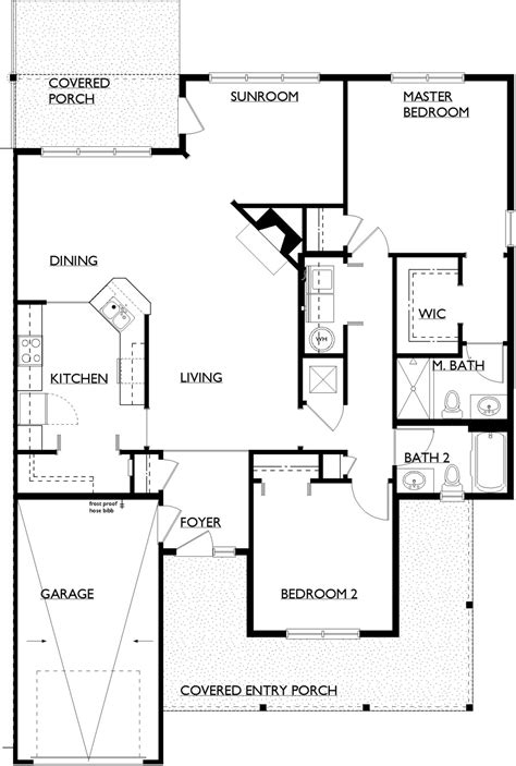 small house plans with open floor plans goshen timber frames gallery frame homes house plans
