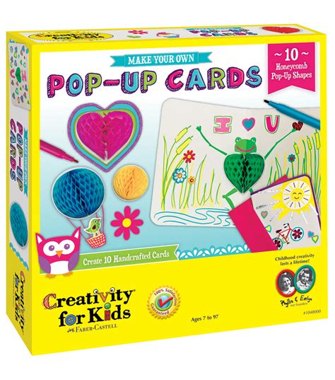 make your own pop up cards make your own pop up cards kit jo