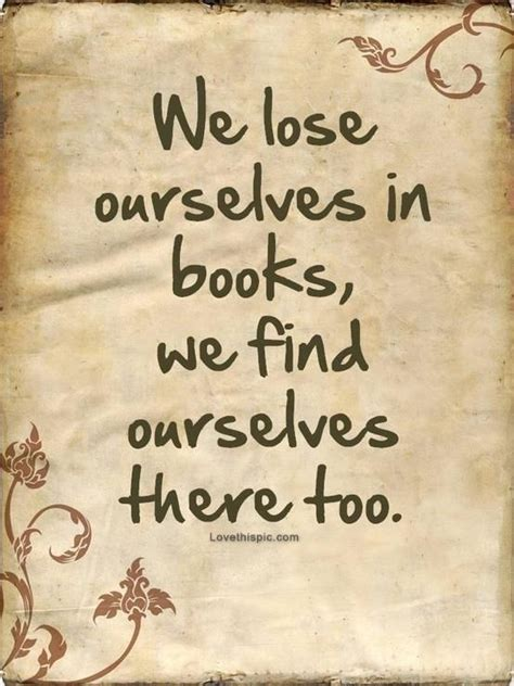picture book quotes positive quotes about reading books image quotes at