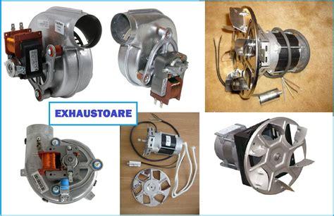 Rebobinare Motor Electric by Bobinaj Timisoara Rebobinari Si Reparatii Motoare