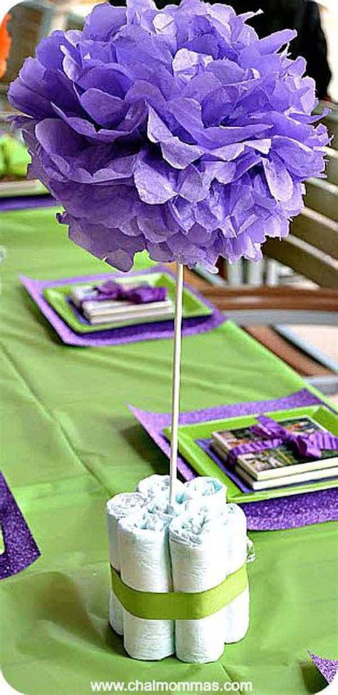 purple and green decorations purple and green baby shower decorations gen4congress