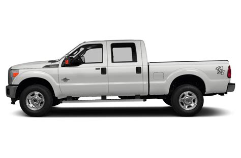 2016 Ford F 350 Crew Cab Configurations by 2016 Ford F 350 Overview Cars