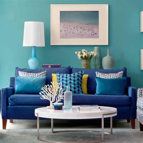 living room accessories turquoise living room accessories american hwy