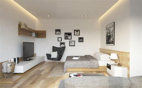 apartment bedroom designs apartment bedroom living room interior design ideas
