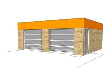 modern garage plans 17 best images about creek garage on house