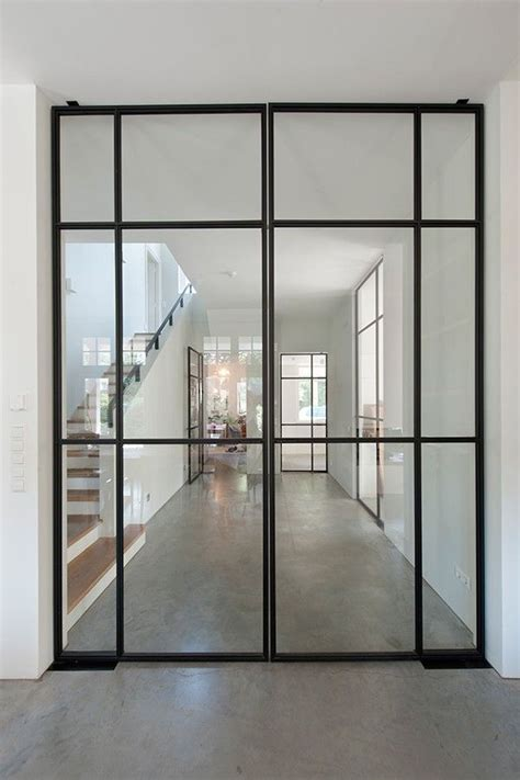 glass door best 25 glass doors ideas on glass door