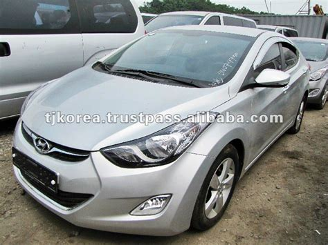 2010 Hyundai Elantra Gas Mileage by Hyundai Elantra 2010 Gas Mileage Autos Post