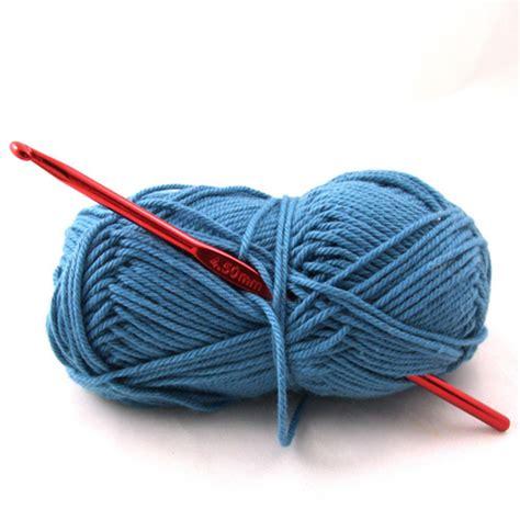 knitting stuff knitting crochet and yarn supplies