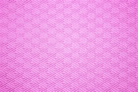 pink knit pink knit fabric with pattern texture picture
