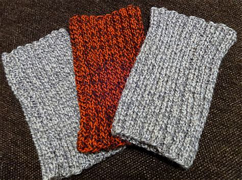 knitted heater ravelry snood or neck warmer pattern by jacqueline gibb