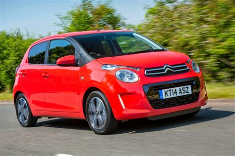 C1 Citroen by Citroen C1 Review And Buying Guide Best Deals And Prices