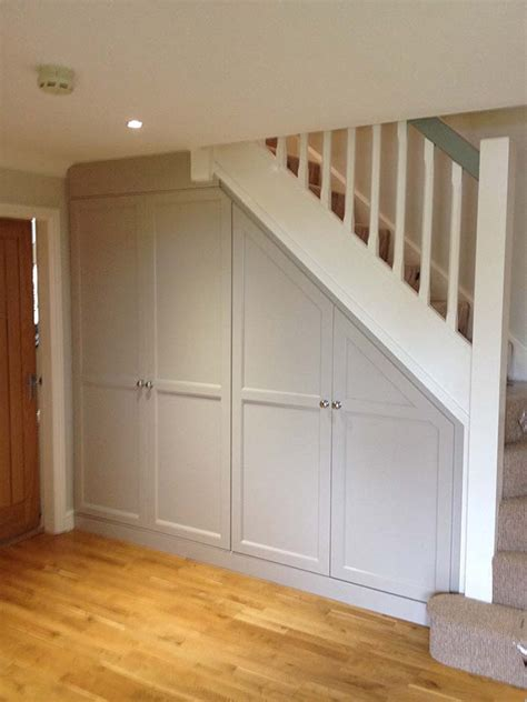 bedroom furniture cheshire delamere cabinet makers bespoke handmade kitchens