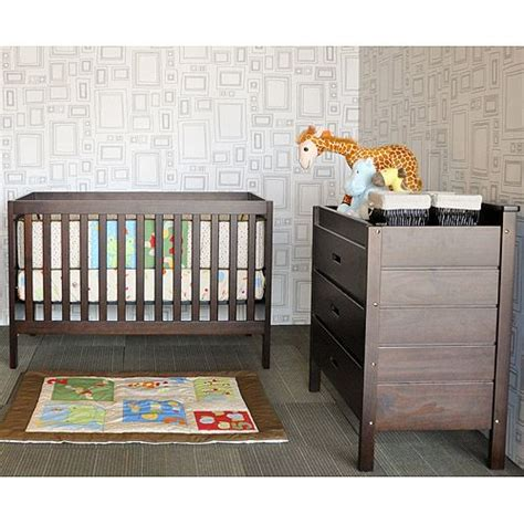 baby mod modena crib baby mod modena 3 in 1 fixed side crib choose your finish