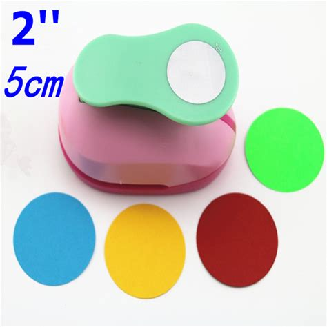 craft paper punches wholesale buy wholesale paper punch from china paper punch