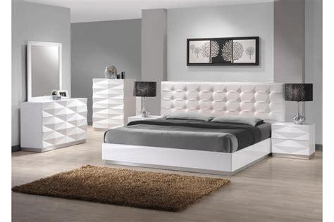 bedroom furniture sets white bedroom sets verona white size bedroom set