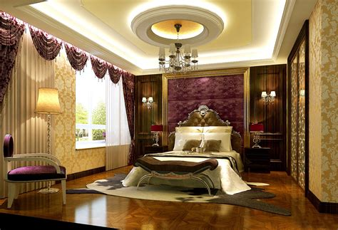 for the bedroom false ceiling designs for bedroom