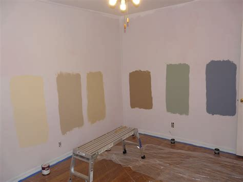 home depot paint a room modern paint colors home depot modern house