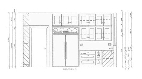template for kitchen design kitchen design template with modern space saving design