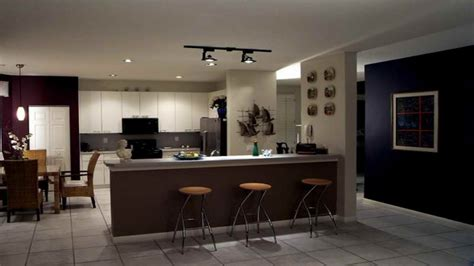 modern home interior colors modern house design paint