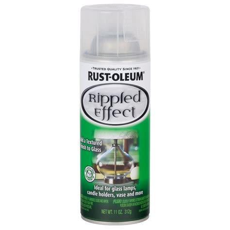 home depot paint effects rust oleum specialty 11 oz rippled effect spray paint 6