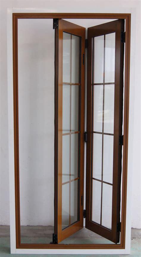 accordion interior doors 22 accordian doors ease and interior exterior