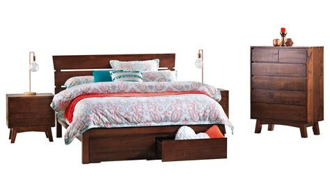 furniture bedroom suites eureka bedroom suite furniture house