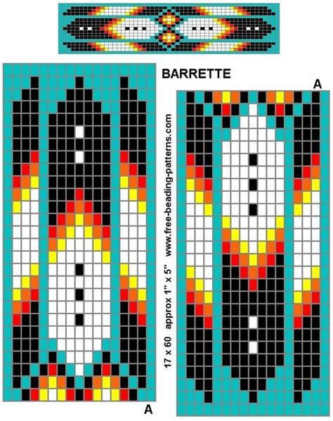 beading designs american tribal beading patterns beadwork