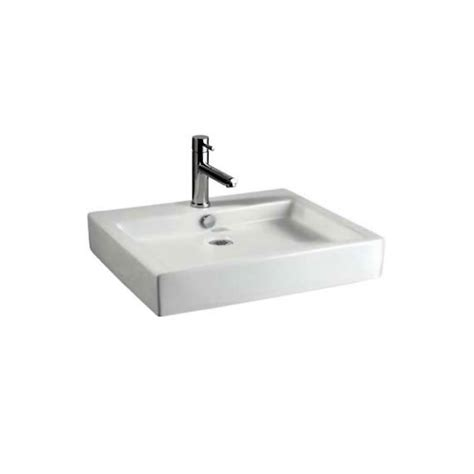 american standard white kitchen sink faucet 0621 001 020 in white by american standard
