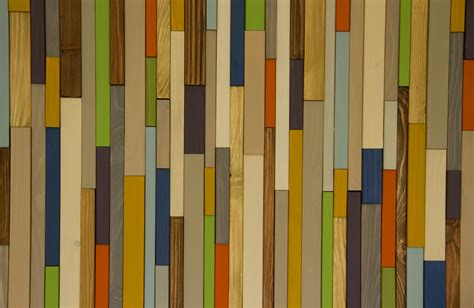 modern wood wall modern wood mid century wood wall new sculpture