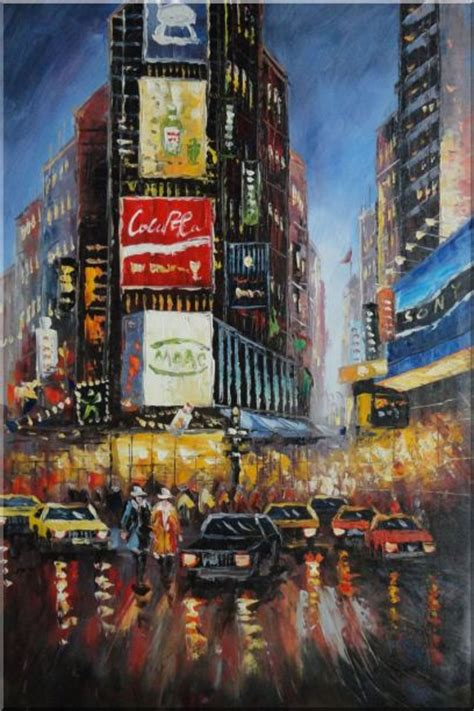 what is paint nite nyc new york impressionism by