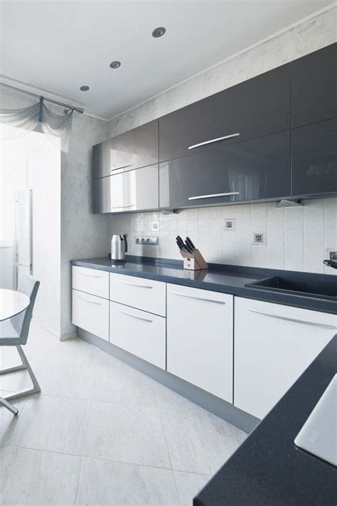 Blue Bathroom Ideas best 25 grey gloss kitchen ideas on pinterest light