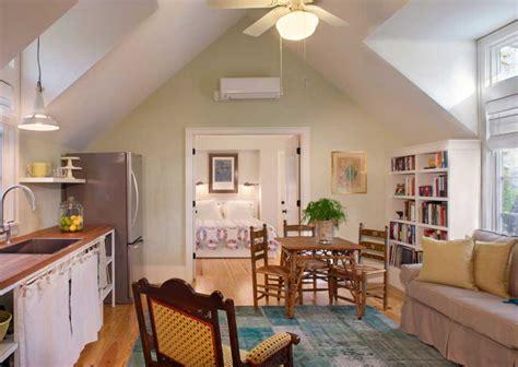 garage apartment designs garage apartment interior designs ideas home interior