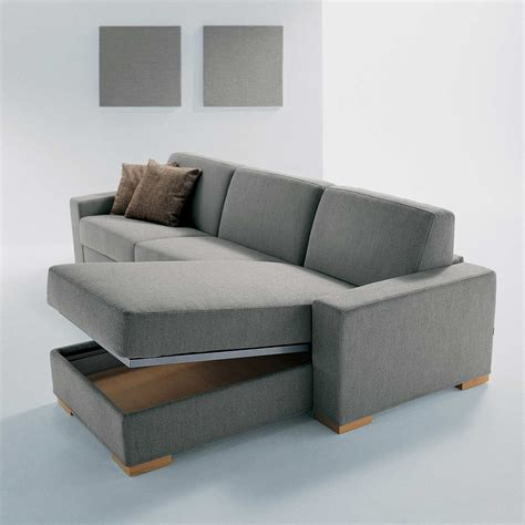sofas with storage click clack sofa bed sofa chair bed modern leather