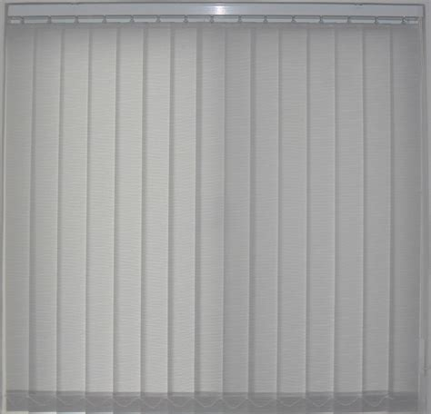 fabric vertical blinds for patio doors large windows