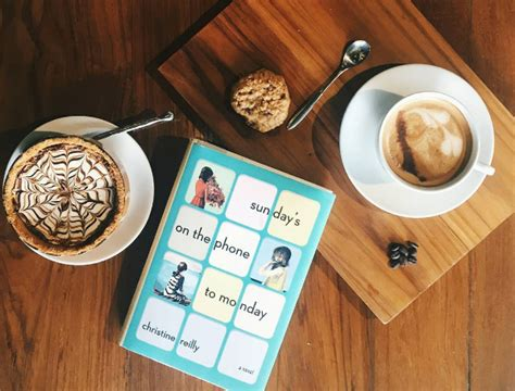 instagram picture book the most instagrammable book covers of june