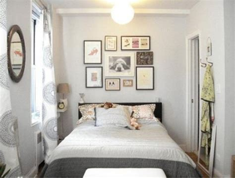 bedroom design in small space bedroom astounding image of small white and gray bedroom
